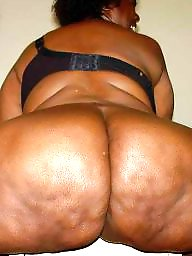 Ebony mature, Black mature, Mature ebony, Blacks, Mature black