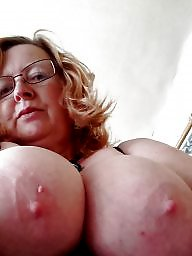 Mature bbw, Bbw milf, Hot mature, Hot bbw, Amateur bbw, Bbw amateur mature