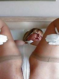 Nylon, Nylons, Bbw nylon, Tanned, Sexy bbw, Bbw nylons