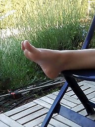 Feet, Teen feet, Amateur feet