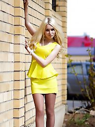 Pantyhose, Russian, Teen pantyhose, Russian teen, Pantyhose teen, Russian pantyhose