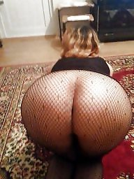 Turkish mature, Turkish amateur