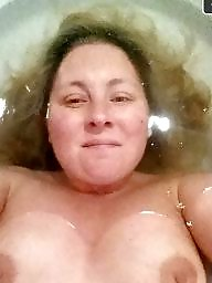 Pussy, Hairy pussy, Wife, Milf pussy, Hairy wife, Hairy pussy milf