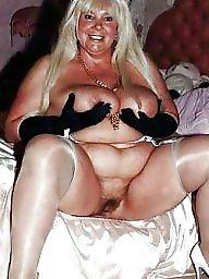 Granny, Bbw granny, Granny bbw, Blonde mature, Blonde granny, Bbw grannies