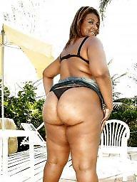 Ebony mature, Mature ebony, Black mature, Mature black