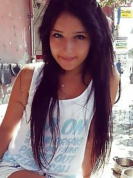 Turkish, Turkish teen, Amateur tits, Turkish amateur