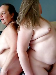 Bbw sex, Sex, Group