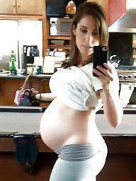 Pregnant, Bbw slut, Pregnant bbw, Bbw pregnant