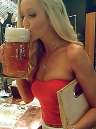 Babe, Beer