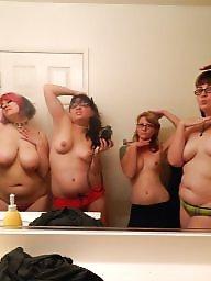 Chubby, Fat, Homemade, Plumper, Chubby amateur, Bbw boobs