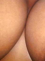 Nipples, Black bbw, Areola, Ebony bbw, Bbw ebony black, Big ebony