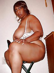 Bbw black, Bbw ebony, Asian bbw, Bbw latina, Asians, Latina bbw