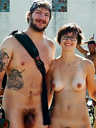 Couple, Nude, Matures, Couples, Couple amateur, Mature nude
