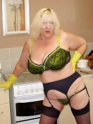 Bbw stockings, Bbw stocking, Sexy mature, Sexy bbw, Stockings bbw, Bbw sexy