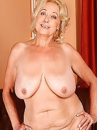 Old mature, Mature boobs, Bbw old