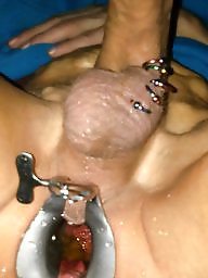 Young, Blowjob, Old, Old young, Blowjobs, Rimming
