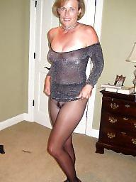 Granny big boobs, Grannies, Granny stockings, Granny boobs, Mature granny, Big granny
