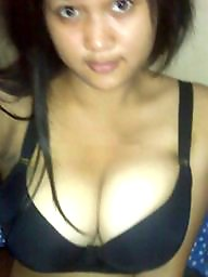 Malay, Asian big boobs