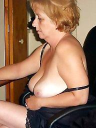 Granny mature, Amateur granny, Granny amateur