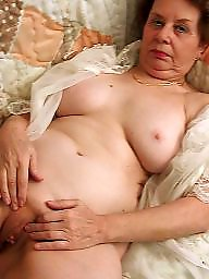 Bbw granny, Granny boobs, Granny bbw, Mature boobs, Big granny, Granny big boobs