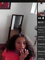 Funny, Webcam, Lol
