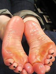 Mature feet, Mature femdom, Arab mature, Arab milf, Femdom mature, Mature arab