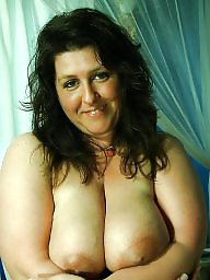 Big boobs, Breast, Big boobs mature