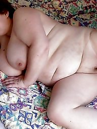 Granny, Bbw granny, Russian, Granny bbw, Granny boobs, Russian mature