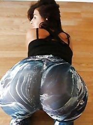 Bbw, Mature nylon, Stocking, Bbw stockings, Mature stockings, Mature heels