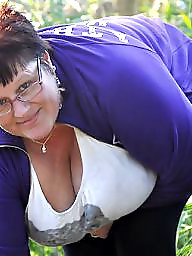 Bbw granny, Mature, Granny boobs, Bbw mature, Grannies, Granny big boobs