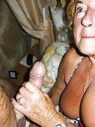 Grannies, Amateur granny, Granny amateur, Horny, Horny granny