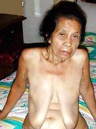 Bbw granny, Granny bbw, Grannies, Amateur granny, Granny boobs, Granny big boobs
