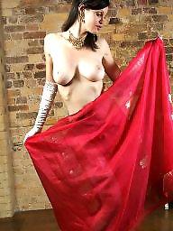 Strip, Babe, Stripping, Stripped
