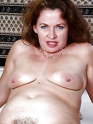 Matures, Mature wife, Sexy mature, Mature mom, Slutty, Sexy wife