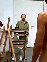 Art, Funny, X art, Art class