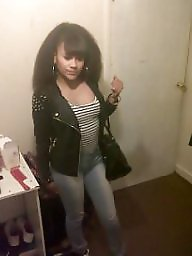 Ebony teen, Ebony teens, Black teens