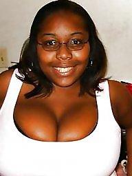 Fun, Giant, Special, Amateur big boobs