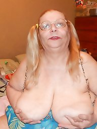Milf mature, Bbw matures