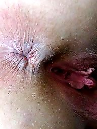 Bbw ass, Masturbation, Mature bbw, Masturbating, Masturbate, Mature asses