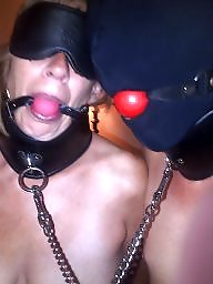 Couple, Mature bdsm, Mature couple, Training, Couples