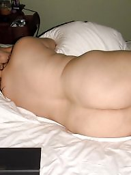 Bbw mature, Bed, Amateur bbw, Hot mature, Mature hot