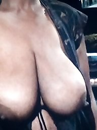Car, Cars, Flashing boobs, ‏‎photos‎