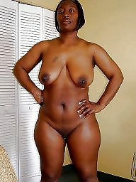 Saggy, Saggy boobs, Big saggy, Big nipples
