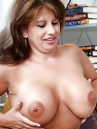 Old mature, Old milf, Mature big boobs