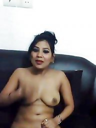 Indian, Indian girl, Indian girls, Indians, Sexy girls