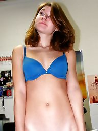 Teen, Webcam