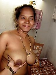 Indian, Indian milf, Asian milf