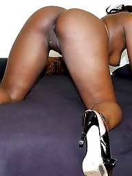 Black mature, Ebony mature, Ebony milf, Mature ebony, Black milf