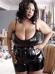 Ebony mature, Mature ebony, Mature black, Black mature, Ebony boobs