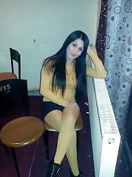 Turkish, Turkish milf, Turkish amateur